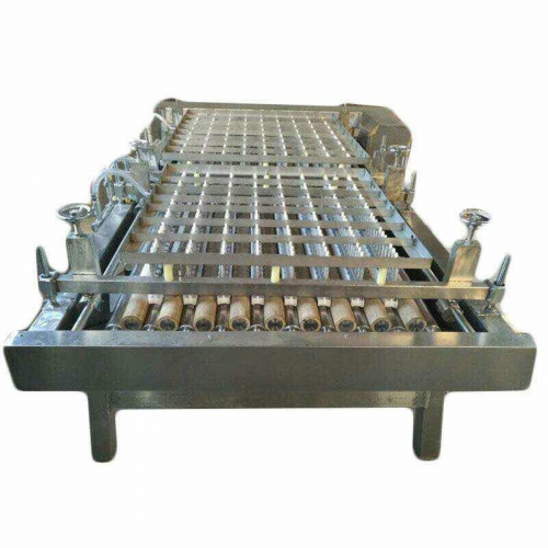 Automatic Shrimp Peeling Peeler Shelling Machine For Sale