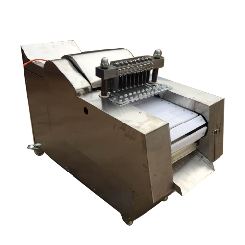 Portable Commercial Frozen Meat Cutting Machine Price