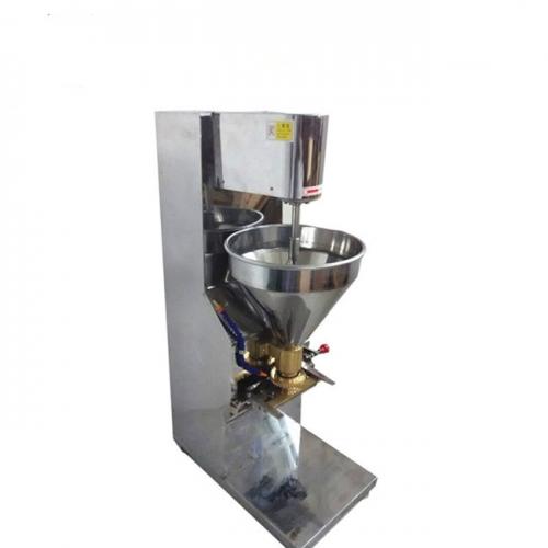 Automatic Meat Ball Maker Making Forming Machine Maker
