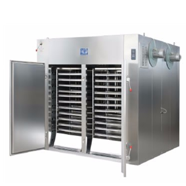 Electric Commercial Fruits And Vegetables Food Dryer Dehydrator Machine Price In India
