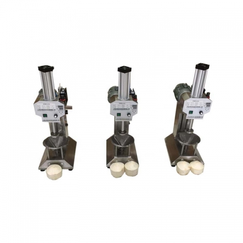 Commercial Automatic Green Tender Young Coconut Peeling Machine Hard Shell