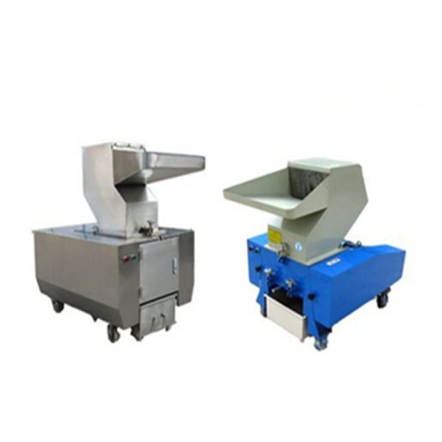 Small Poultry Animal Meat Bone Crusher Machine For Sale