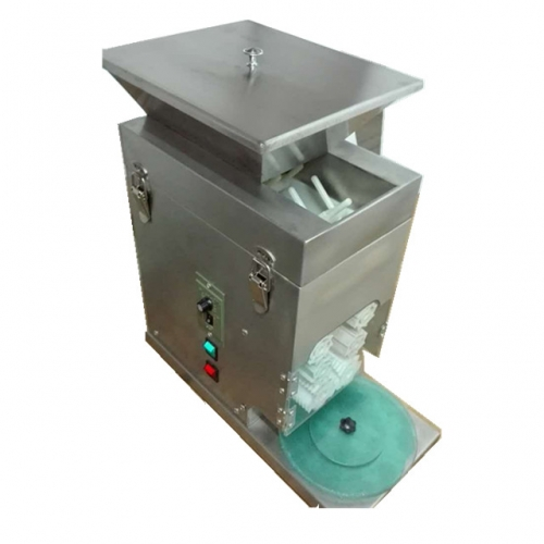Low Price Automatic Sushi Roll Rice Balls Maker Making Machine