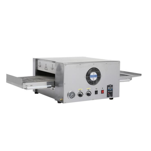 Commercial Cheap Gas Pizza Ovens Electric Price For Sale