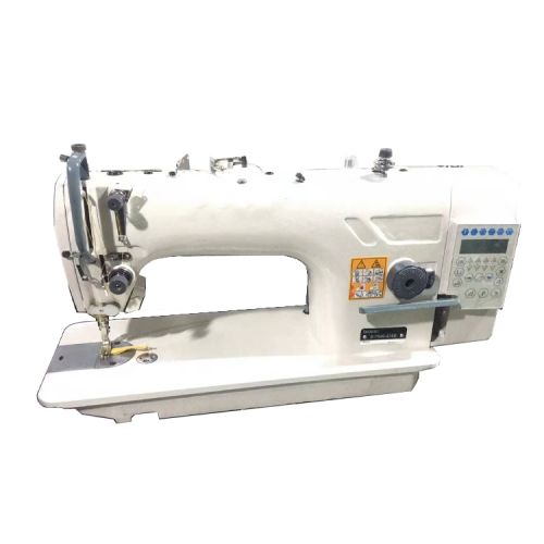 Domestic Mini Industrial Overlock Sewing Machines Price