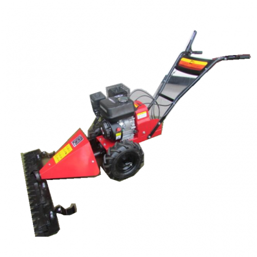 Automatic China Self Propelled Petrol Electric Lawn Mowers Prices