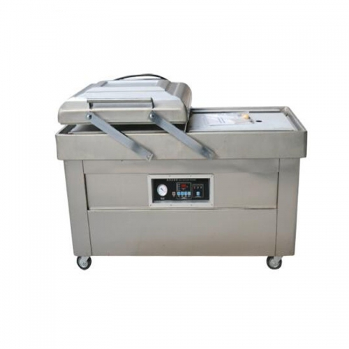 Automatic Meat Vacuum Packing Machines For Food Price